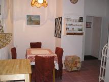apartm-2-kuchyn