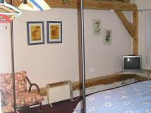 apartm-2-lonice