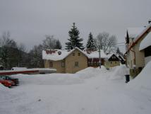 Alpa Skřivanovi