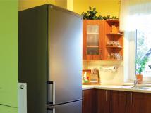 kuchy-apartmn-essence