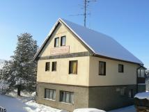 hostel-sport-v-zim