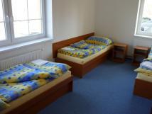 t-lkov-pokoj-v-prvnm-poschod