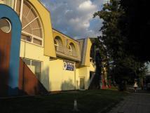 prel-ubytovny