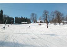 ski-arel-bukovka