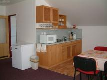 apartmn-pln-vybaven-kuchyka