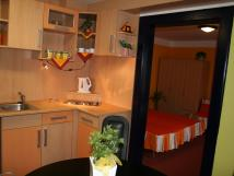 interier-tylkovho-apartmnu