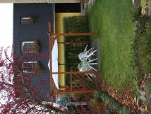 objekt-penzionu-ze-spodn-zahrady