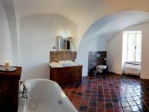 koupelna-apartm-afrika