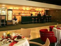 lobby-bar-bon-caf