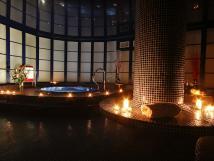 hotelov-wellness-centrum