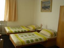 tylkov-pokoj
