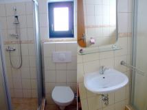 koupelna-dvoulkovho-pokoje