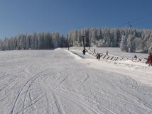 skiarel-arakiss-2