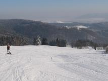 skiarel-arakiss-4