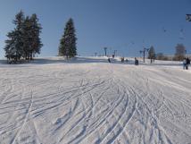skiarel-arakiss-6