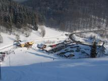 skiarel-arakiss-7
