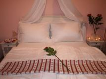 svatebn-apartm