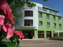 design-hotel-romantick