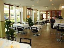 zkov-restaurace-kopretina