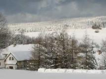 zima-na-fryav