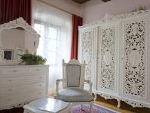 Hotel Belarie