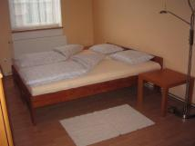 Apartmá Transpet