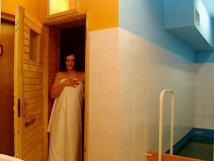 sauna-s-baznkem