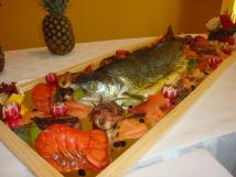 porovan-losos-obloen-moskmi-plody
