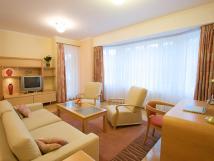 apartmn-a201-obvac-pokoj