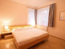 apartmn-a201-lonice