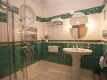apartmn-a201-koupelna