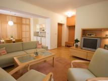 apartmn-a202-obvac-pokoj-s-kuchyn