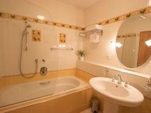 apartmn-a202-koupelna