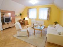 apartmn-a301-obvac-pokoj