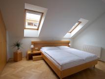 apartmn-301-lonice