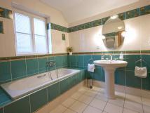 apartmn-a301-koupelna