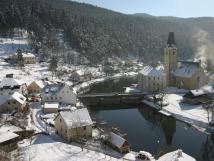 romberk-v-zim