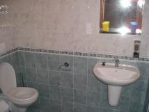 ap-3-koupelna