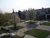 pohled-z-balkonu