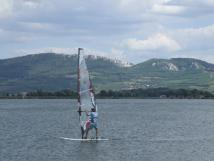 kemp-windsurfing
