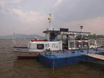 lodn-doprava-pasohlvky