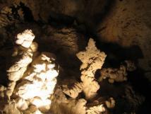 jeskyn-mikulov