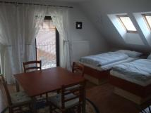 4-lkov-rodinn-pokoj