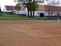 tenis-pro-ubytovan-zdarma