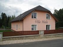 Vila Heda