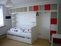 apartmn-6