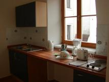 pohled-na-kuchyni