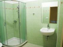 koupelna-doulkovho-pokoje