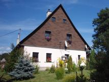 Penzion Bodisch
