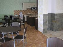 spoleensk-mstnost-s-kuchyn